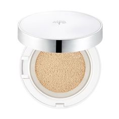 THE FACE SHOP Oil Control Water Cushion SPF 50+ PA+++