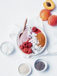 Les recettes des nouveaux petits-déjeuners qui affolent le web | Glamour