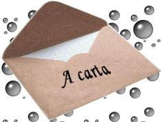 Não deixem de ler, muito engraçado   blogAuriMartini: Carta escrita por credor as Casas bahia http://wwwblogtche-auri.blogspot.com.br/2012/01/carta-enviada-casas-bahia.html