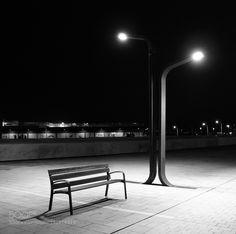 Simple... by daVeiga. @go4fotos