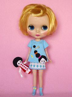 『Birthday Pop Beauty』に参加します!の画像:あけつん!