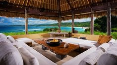 Adventure Trip: Pictures | Resort Nyhuato Sumba in Indonesia