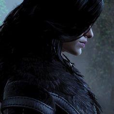 The Witcher 3: Wild Hunt (PC) #DarkLinkN7Witcher #Witcher3 #TheWitcher #Ps4…