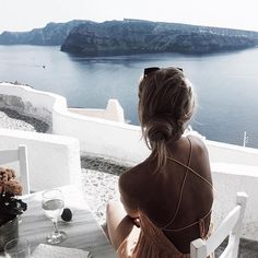 See 47 photos and 18 tips from 273 visitors to Σαντορίνη μου (Santorini mou). Oh The Places You'll Go, Places To Visit, Mode Top, I Want To Travel, Poses, Travel Goals, Travel Pose, Travel Hacks, Travel Photos