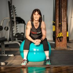 Hey friends and family....Take a second and vote for me on the Philly A-List #BestInPhilly?  Share and ask your friends to vote as well please... #HookedOnFitness http://philly.cityvoter.com/hooked-on-fitness-llc/biz/683662