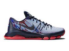 super popular cdb28 6712c Nike KD 8/VIII
