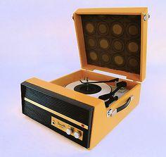 dansette record player labels decals various models. Black Bedroom Furniture Sets. Home Design Ideas