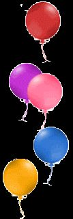 GIFS : GIFS DE GLOBOS Birthday Wishes For Kids, Happy Birthday Wishes Cards, Birthday Blessings, Happy Birthday Pictures, Happy Birthday Funny, Happy Birthday Quotes, Birthday Greetings, Birthday Balloons, Birthdays