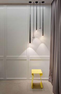 Sublime Attic storage doors,Minimalist attic bathroom and Attic remodel tips. Apartment Bathroom Design, Attic Apartment, Attic Bathroom, Attic Rooms, Attic Spaces, Attic Playroom, Apartment Interior, Bathroom Designs, Master Bathroom