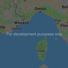 Fietsvakantie rondom de Bodensee - ECKTIV Human Settlement, Provence, Bed And Breakfast, Pisa, Europe, Rondom, Travel, Saints, Alps