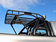 Toyota Pickup 4x4, Ford Pickup Trucks, Pick Up, Truck Roof Rack, Truck Accesories, Ranger Truck, Tundra Truck, Tube Chassis, Expedition Trailer