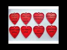 Lost Love Spells Caster United States,California,New York,Boston +277805...
