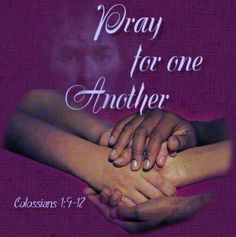 * 4/2/15 - 15 Christian students have been killed today in Kenya at Garissa University College, Please Pray!!!