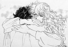 Роза Версаля ♥Versailles no Bara♥'s photos