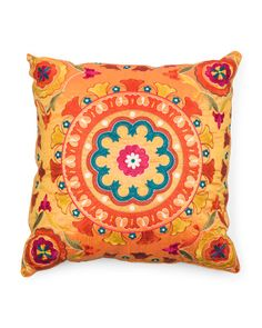 Decorative Pillows At Tj Maxx : 1000+ images about Zen Spare Room on Pinterest Tj maxx, In india and Behr premium plus