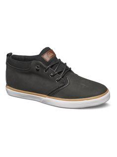 1bcd08d920 Griffin FG Suede Shoes