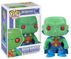 aquaman pop bobblehead | DC Comics Pop! Vinil: Shazam, Aquaman, Hawkman, Duas Caras, Caçador ...