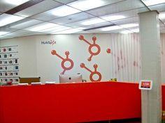 Marketo IPO Bodes Well for HubSpot | BostInno