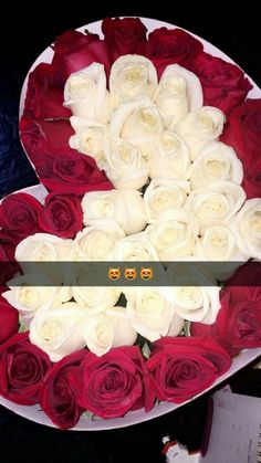 (notitle) The post appeared first on Fotografie. Beautiful Rose Flowers, Romantic Roses, Love Rose, Foto Snap, Happy Day Quotes, Food Snapchat, Mirror Pic, Fake Photo, Love Is In The Air