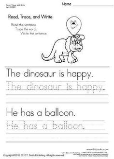 lots of great resources including a place where I can type in my own words and sentences and they will appear in D'Nealian style for the kids to trace and copy. Handwriting Sheets, Handwriting Practice Worksheets, Improve Your Handwriting, Improve Handwriting, Handwriting Analysis, Penmanship Practice, Handwriting Ideas, Printing Practice, Preschool Letters