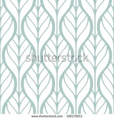 Patterns Stock Photos, Images, & Pictures | Shutterstock