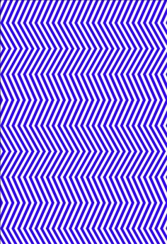 Patterns from Graphic Porn