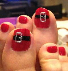 Simply images of toe nail art designs rated 60 from 100 by 180 users. heavenly toe nail art designs for beginners Toenail Art Designs, Pedicure Designs, Simple Nail Designs, Cute Toe Nails, Gel Nails, Nail Polish, Toenails, Cute Toes, Acrylic Nails