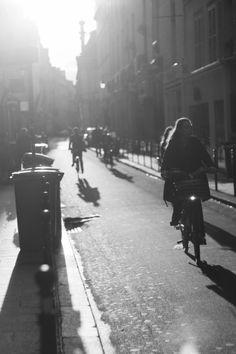 Découvrir la ville avec le vélo #paris
