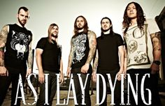 pin by josh roach on favorite metal guitarist bands  as i lay dying as i lay dying s nick hipa responds to tim lambesis