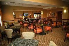 Hampton Inn Crossville Crossville, Tennessee, US Hampton Inn, Hotel Reservations, The Hamptons, Tennessee, Furniture, Home Decor, Decoration Home, Room Decor, Home Furnishings