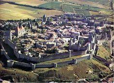 O Santo Graal - Peregrino Walter Jorge - Caminho de Santiago de Compostela - O Portal Peregrino