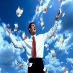 Como ficar rico: a receita dos 'plagiadores legais'