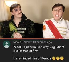 I love this stinky bastard man Thomas Sanders, Sander Sides, Thomas And Friends, My Escape, Markiplier, Deceit, Dan And Phil, Looks Cool, Youtubers