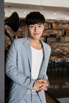 Fated To Love You, Park Shin Hye, Ji Chang Wook, Lee Joon, Running Man, Busan, Kang Haneul, Why Im Single, Kdrama Actors