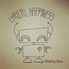 lyric drawings on Pinterest | Lyric Drawings, Lyrics and First ...