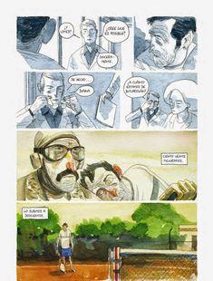 Toons Mag Español: Caricatura Humor Grafico, Spanish, Fictional Characters, Caricature, Cartoon, Spain