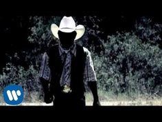 ▶ Kid Rock - Cowboy (Enhanced Video) - YouTube