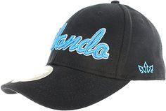 4f44d42bd957a0 Jersey Fitted DAYTONA at Amazon Men's Clothing store: Miami OrlandoMen's  HatsBaseball ...