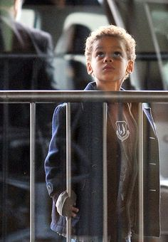 One stop destination for the latest Black Celebrity News, Black Celebrity Gossip, Entertainment News, Celebrity Kids Style, helpful Parenting advice & more. Black Celebrity Gossip, Black Celebrity News, Celebrity Kids, Princess Stephanie, Princess Caroline, Andrea Casiraghi, Black Royalty, African Royalty, Charlene Of Monaco