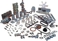 Quality Defines OEM Parts Selection In Canada https://keywestford.com/parts-department/view/2055/Quality-Defines-OEM-Parts-Selection-In-Canada.html?source=pi