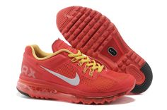 Nike Air Max 2013 Homme,nike air max rouge - http://www.worldtmall.fr/views/Nike-Air-Max-2013-Homme,nike-air-max-rouge-18403.html