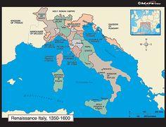 7 Best Modern Italian Renaissance images