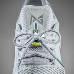 0ff860e8a9 Nike News - PG1 Reflects Paul George s Versatility on Both Sides of the  Court Basketball Quotes