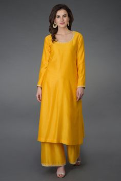 Sunglow Yellow Zardozi and Crystal Work Farshi Palazzo Suit Latest Kurti Design INTERNATIONAL DAY OF OLDER PERSONS - OCTOBER  01 PHOTO GALLERY  | SWAPNILSANSAR.ORG  #EDUCRATSWEB 2018-12-22 swapnilsansar.org https://swapnilsansar.org/wp-content/uploads/2018/10/01-Oct.jpg