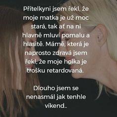 Kontroverzní humor I-Vtípky (@ivtipky) | Instagram photos and videos