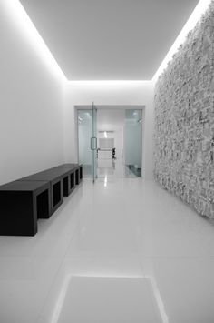 Genesis Technology Group | Project-BD Architects