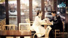 Korean Concept Wedding Photography   IDOWEDDING (www.ido-wedding.com)   Tel. +65 6452 0028, +82 70 8222 0852   Email. mailto:askus@ido-...