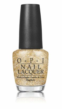 What Colors Are In The OPI 'Alice Through The Looking Glass' Collection? Be Prepared For Some Gorgeous Shades — PHOTOS