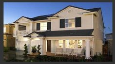 Summerhill, 90 N Winchester Boulevard, Santa Clara, CA - Under Construction - Residential