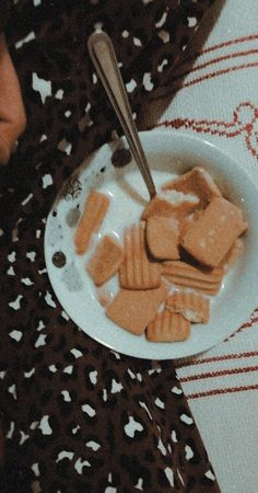 Creative Instagram Stories, Instagram And Snapchat, Instagram Story Ideas, Cadbury Chocolate, Snap Food, Cant Stop Eating, Food Snapchat, Sweet Potato Chili, Diy Gifts For Boyfriend